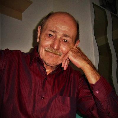 Profilbild von gunni321