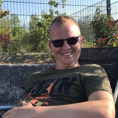 Profilbild von Thorsten89