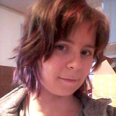Profilbild von Alina88