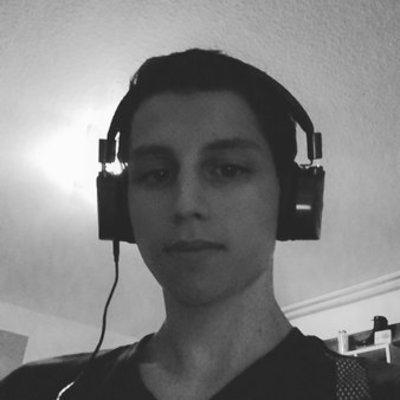 Profilbild von Rambo973