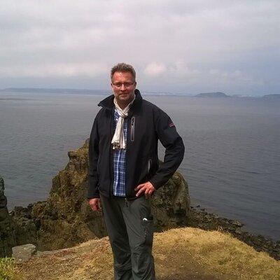 Profilbild von Emsig62