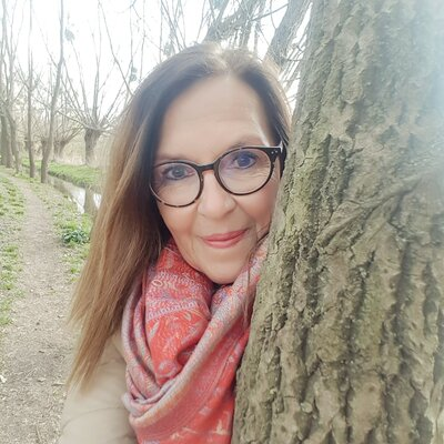 Profilbild von EliZa202060