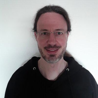 Profilbild von Blacky6679
