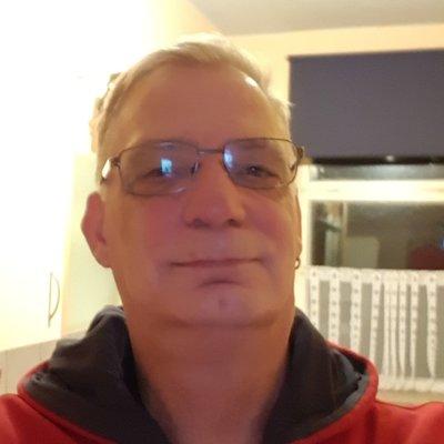 Profilbild von Zungenackrobart