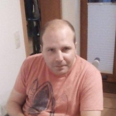 Profilbild von happyguy86