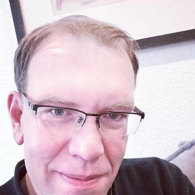 Profilbild von Macadwin
