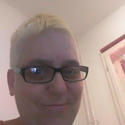 Profilbild von Catwomen48