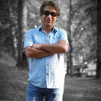 Profilbild von Ali18