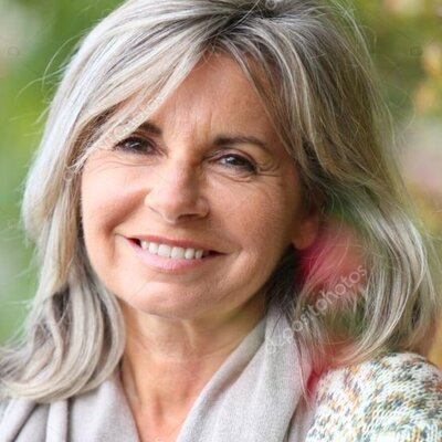 Profilbild von ChristineH