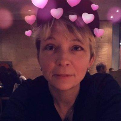 Profilbild von Milchbar