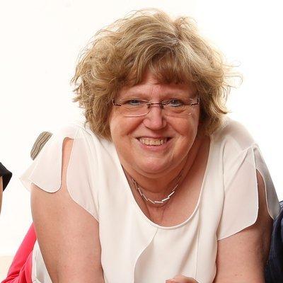 Profilbild von Morikel