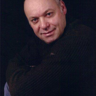 Profilbild von smeed