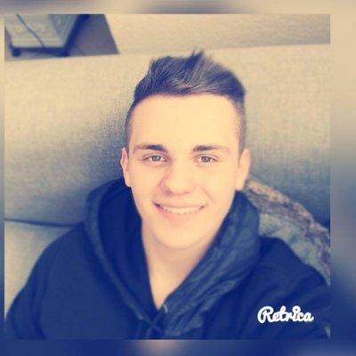 Profilbild von Raxrue