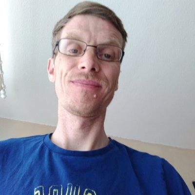 Profilbild von Süßer