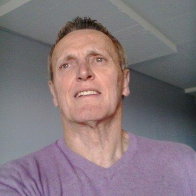 Profilbild von Jna344