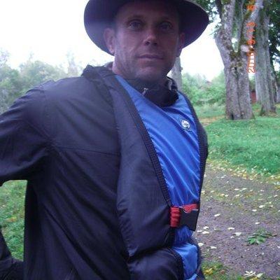Profilbild von bodooo