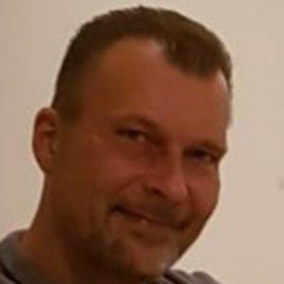 Profilbild von Rasti70