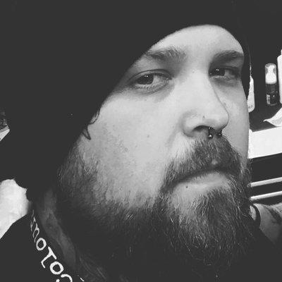 Profilbild von Elmanu27