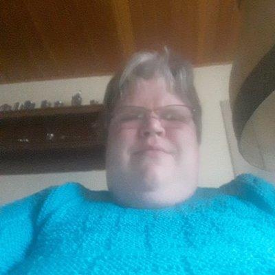 Profilbild von Pcfrau