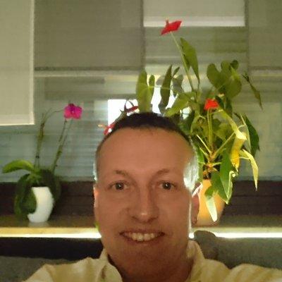 Profilbild von Charlybrown