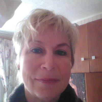 Profilbild von Schwedt