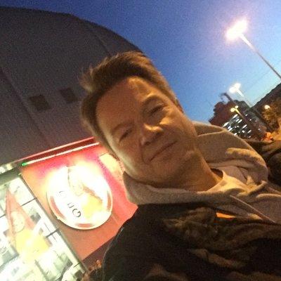 Profilbild von Mizo