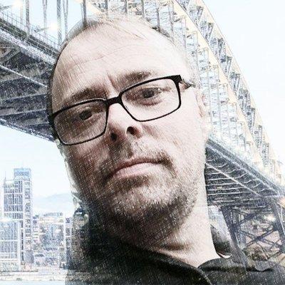 Profilbild von Kris82