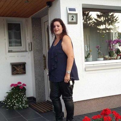 Profilbild von Janine75