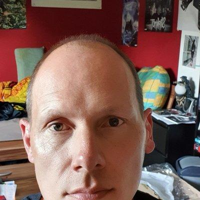 Profilbild von SWessel