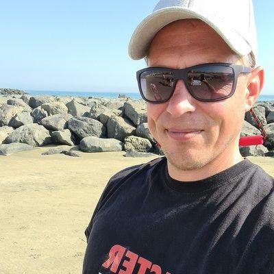Profilbild von Yohoflo