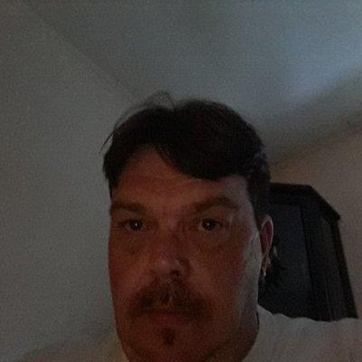 Profilbild von Bobo1972