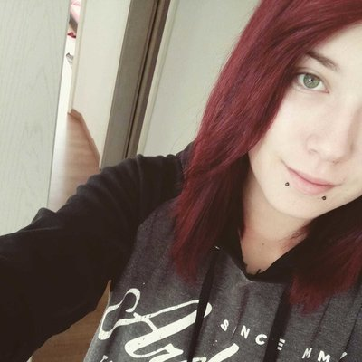Profilbild von Lisa017