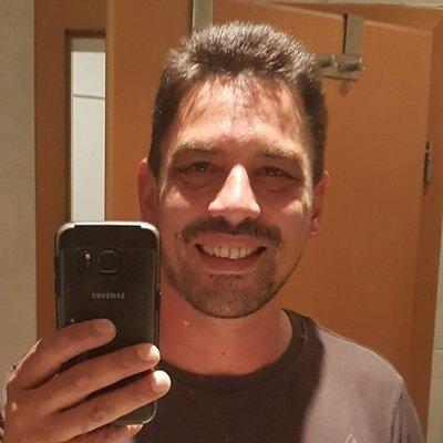 Profilbild von Günther76