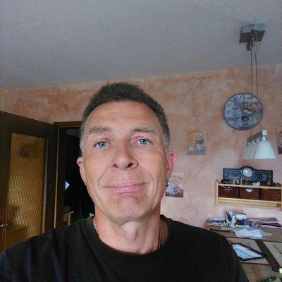 Profilbild von Gmarco