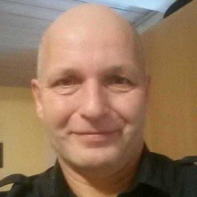 Profilbild von Schmuser1