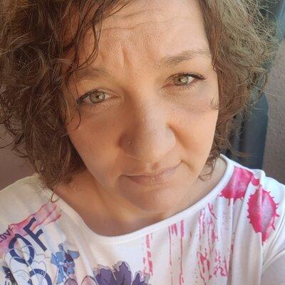 Profilbild von Flower01