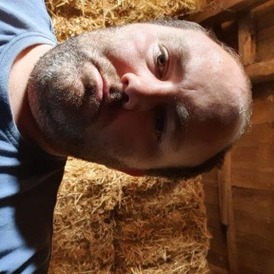 Profilbild von Michael32