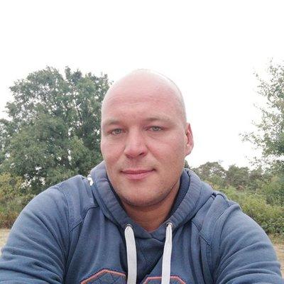Profilbild von D123456