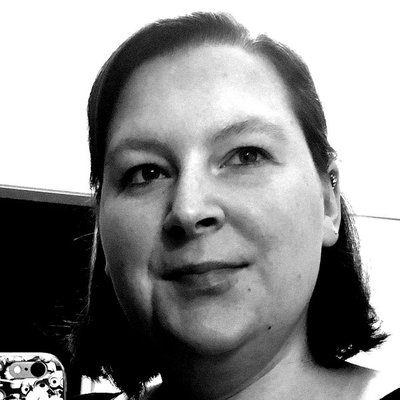 Profilbild von Alinchen911