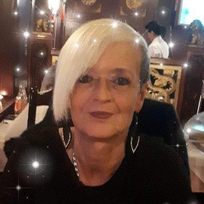 Profilbild von Sydi
