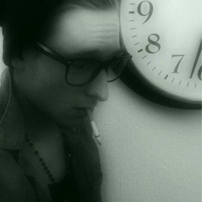 Profilbild von Sascha2502