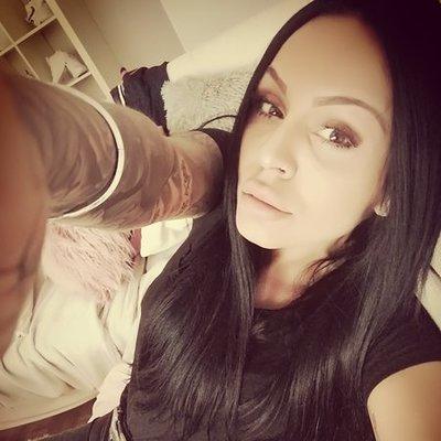 Profilbild von Leyley