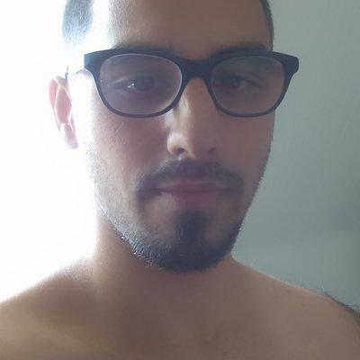 Profilbild von Mavin244