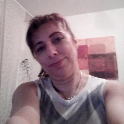Profilbild von Süssy