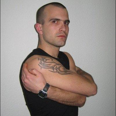 Profilbild von einsamerflo