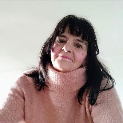 Profilbild von Bikerin66