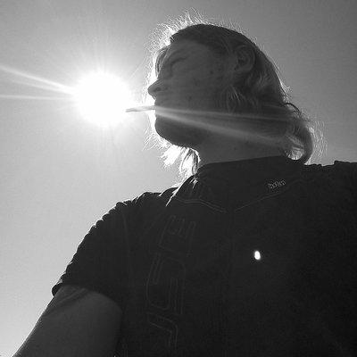 Profilbild von Paddl