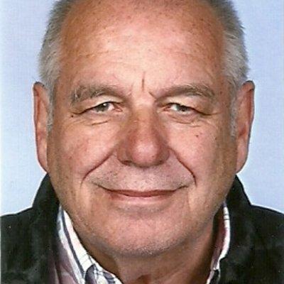Profilbild von wehle