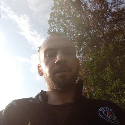 Profilbild von Jarn