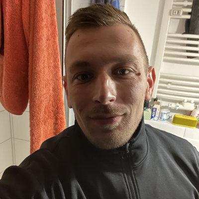 Profilbild von Tobiz